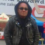 b_sochacki